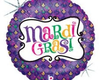 Mardi Gras balloon. Fat tuesday. King cake. Mardi gras. mardi gras party decor. Mardi gras balloons. Mardi gras party. Mardi gras decor