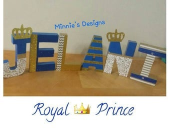 Royal Prince shirt,Royal Prince birthday invite Royal Prince babyshower,Royal prince table letters prince birthday,Royal prince 1st birthday