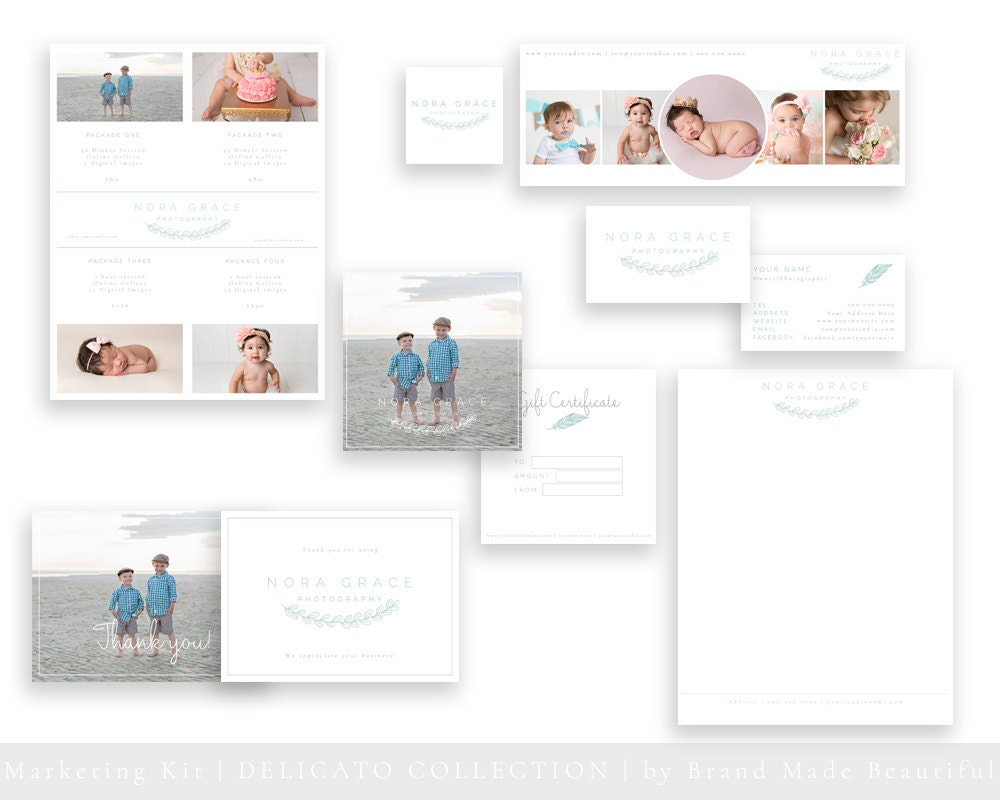 Gift certificate template for photographers choice image photography gift certificate template psd free download biodata gift certificate design gift certificate template photography il xflitez Image collections