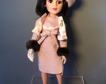 Madame Alexander Jackie Kennedy Doll
