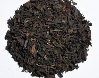 NILGIRI | Black Tea | Organic | Loose Leaf | Tea Bags | Tea Tin | Iced Tea | Eco-Friendly