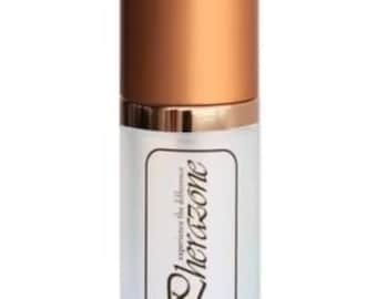 PHERAZONE Pheromone for Women SCENTED 36mg Concentration Perfume Cologne Spray