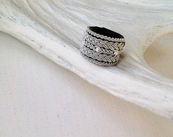 Sami ring