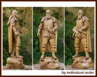 Viking, warrior, berserker, asatru, norse, scandinavian, pagan, mythology, ancient, history