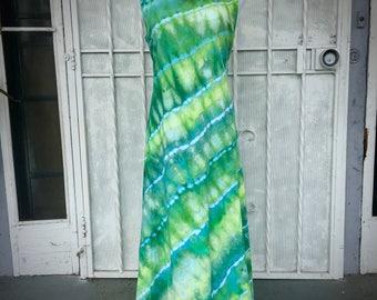 CUSTOM Maxi Dress   made to order dress   full length dress long summer dress plus size maxi dress custom colors maxi