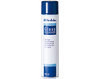Bohle Glass Cleaner 660ml