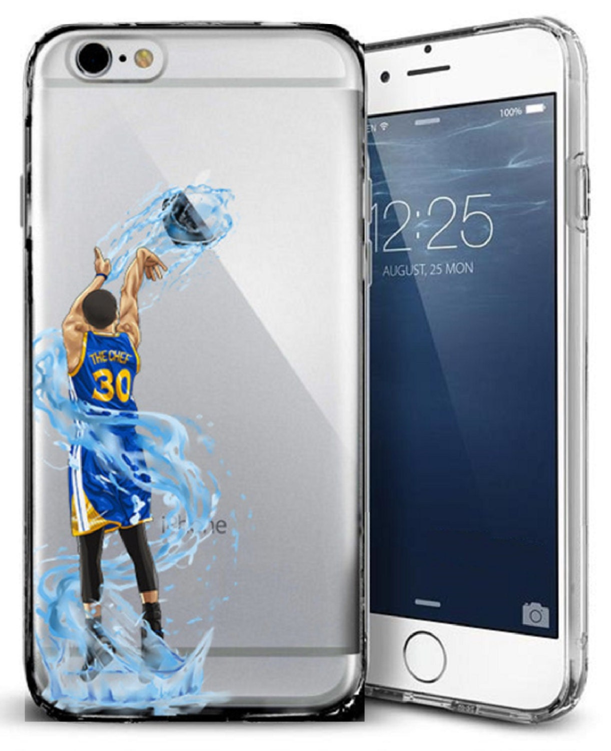 Athletic Cases Iphone S