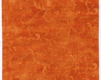 Essentials Filigree by Cynthia Coulter for Wilmington Prints  Fabric by the Yard  1810-838