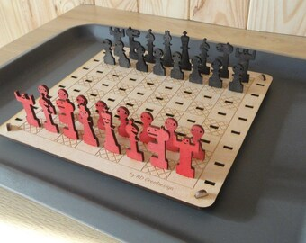 Chess chess ajedrez scacchi chess schaken schaak