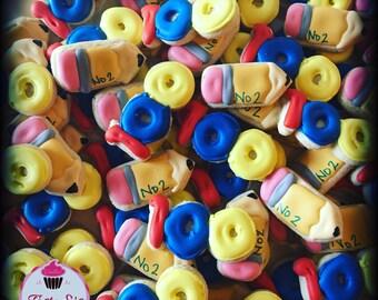 100th Day of School Mini's