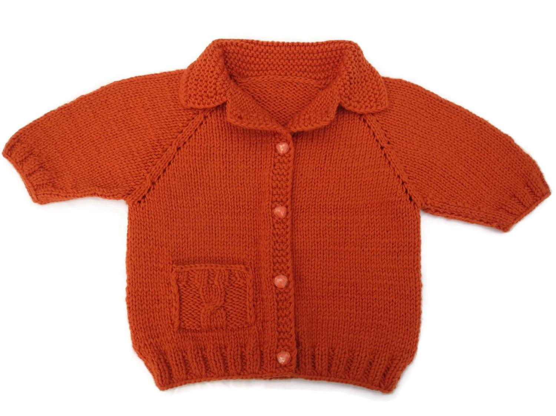 tricot pull b b laine pull enfant fille pull enfant gar on. Black Bedroom Furniture Sets. Home Design Ideas