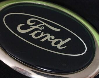 ford motor company etsy