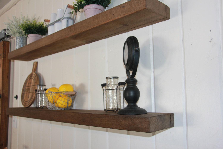 100 kitchen shelving shelves outstanding kitchen shelf unit
