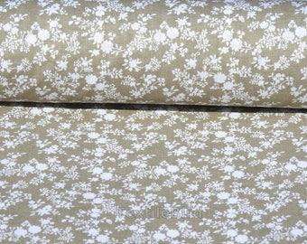 Glorima Flowers-150 cm wide