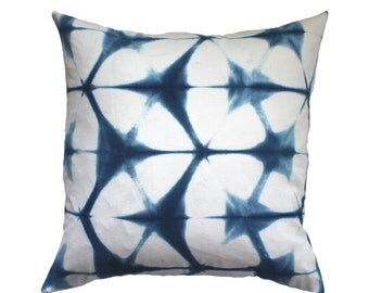 Meander #2 - Cushion Cover