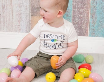 First easter, first easter bodysuit, first easter boy, boy first easter, easter bodysuit, easter bodysuit, boy, my first easter boy, my firs