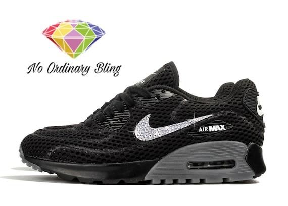 0807754a658fc3 Nike Shox Max International Compensation