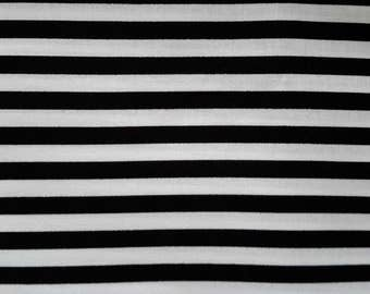 Stripe Quilting Cotton