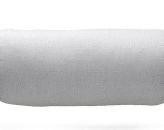 Pillow Roller - Grey