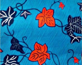African Print, Ankara fabric , Wax Print, African Clothing , African Print , Ankara Fabric, African Fashion