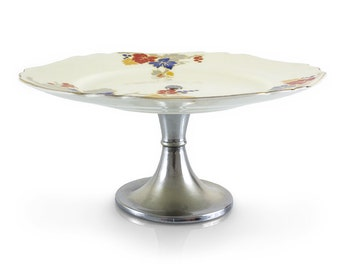 Art Deco Folding Cake Stand : Art deco patterns   Etsy UK