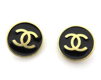 Chanel ohrringe turkei