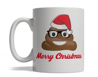 christmas emoji items