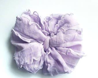 Lavender Mini