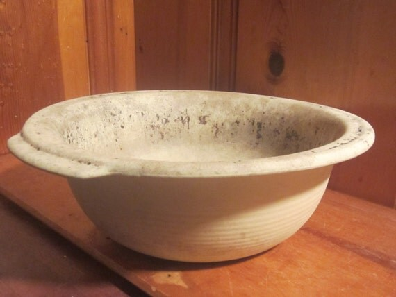 Stone Baking Dish : Pampered chef family heritage collection large