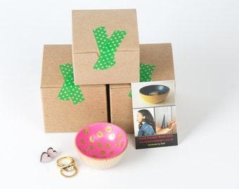 Ring dish, Ring holder, Ring dish engagement, Ring dish wedding, Ring dish holder, Ring holder wood, Engagement ring dish, Wood ring dish