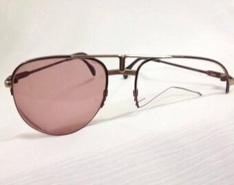 c71831df1ab Vintage Cazal Eyeglasses For Women - Bitterroot Public Library