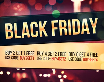 Black Friday Discount coupons Black Friday Coupon codes SALE Black Friday Coupon code Black Friday SALE Coupon codes Black Friday Discount