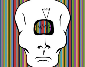 Cyclops (stripes)