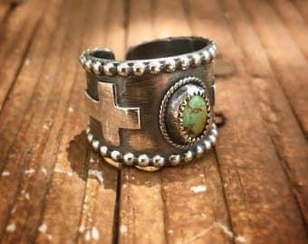 Custom Band Ring, DEPOSIT ONLY!