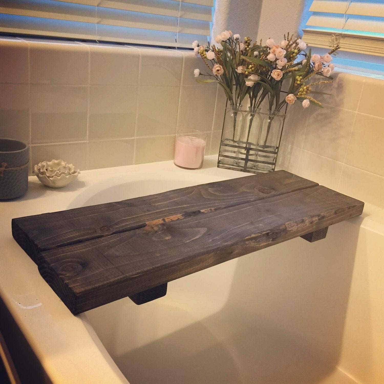 bathtub tray, bathtub caddy, tub tray, tub caddy, bathtub shelf ...