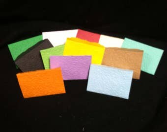 sample, small envelope, gift card envelope, A2 envelope, seed envelope, place card envelope, flower envelope, gift card, envelope
