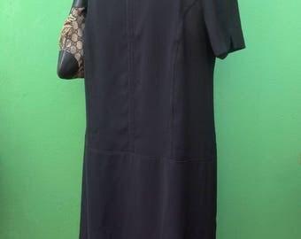 Elena Mirò Vintage dress. Convenient size. Elena Mirò Dress.