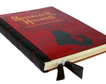 "15"" Macbook Pro Retina Sherlock Holmes Case Hocus Pocus Sleeve Macbook 15 sleeve Macbook 15 in case Macbook 15 Retina case Macbook 15 cover"