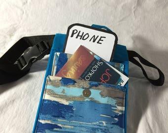 Phone Pocket Plus