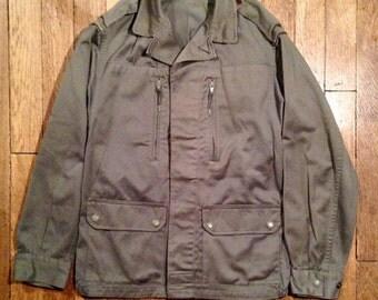 Jacket military vintage