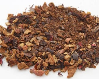 1 oz. Coco Loco Loose Tea