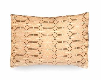 Decorative pillow, cushion cover, graphic print cushion, throw pillow, home accessories, pillow cover, retro fabric pillow,home decor pillow