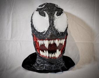 Specialist Movie Replica Venom Mask