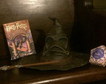 Harry Potter™ Hogwarts Sorting Hat
