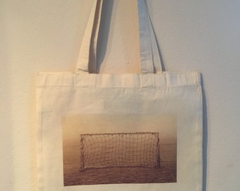 Soccer Activity Bag