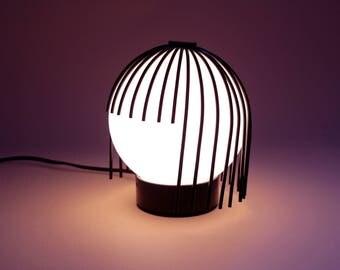 BOB LAMP