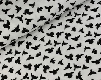SALE - Bird leggings