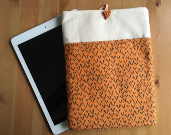 iPad air cover; Tablet cover