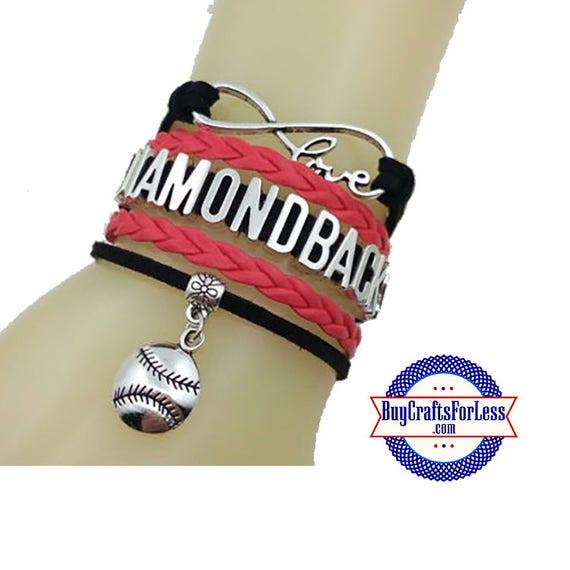 ARIZONA Leather Bracelet-U Choose CHARM  +Discounts & FREE Shipping*