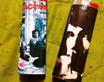 The Replacements lighters